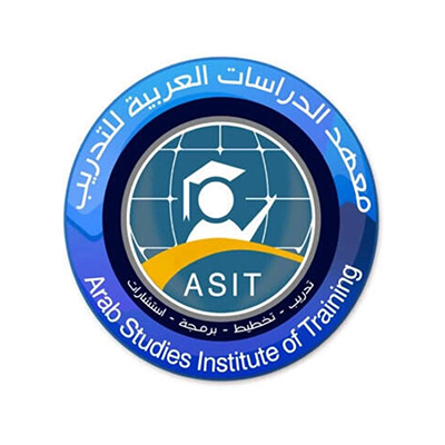 معهد الدراسات العربية للتدريب